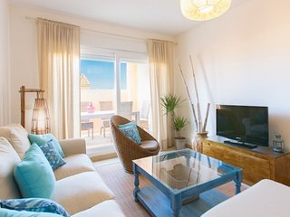 Cool apartment for holiday rental In Tarifa - Tarifa vacation rentals