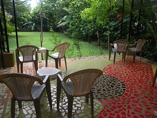 One Bedroom Apart x 2 Guest FK - La Fortuna de San Carlos vacation rentals