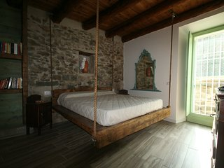 1 bedroom Condo with Internet Access in Paratico - Paratico vacation rentals