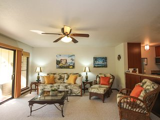 Free Mid-size Car with Waikomo 202 Ground floor 1bd condo in awesome Poipu - Poipu vacation rentals