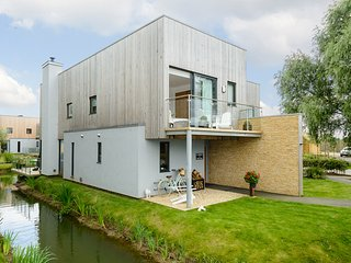 No. 6 The Water Gardens - The Lower Mill Estate - Cirencester vacation rentals