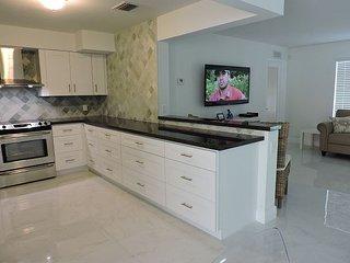 Villa Alexandra - Hollywood vacation rentals