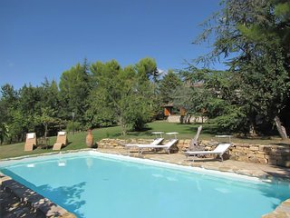 Comfortable Fabro House rental with Internet Access - Fabro vacation rentals