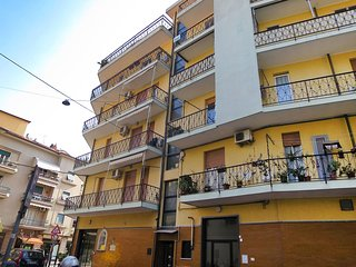 Cozy 2 bedroom Condo in Finale Ligure with Internet Access - Finale Ligure vacation rentals