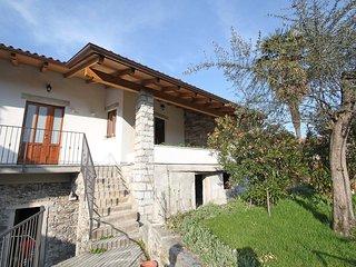 Cozy Mergozzo House rental with Internet Access - Mergozzo vacation rentals