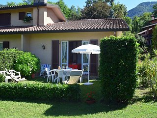 Bright Castelveccana House rental with Television - Castelveccana vacation rentals