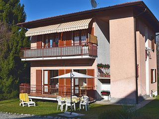 Cozy Castelveccana Apartment rental with Internet Access - Castelveccana vacation rentals