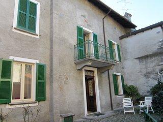 Amelia #10382.1 - Castelveccana vacation rentals