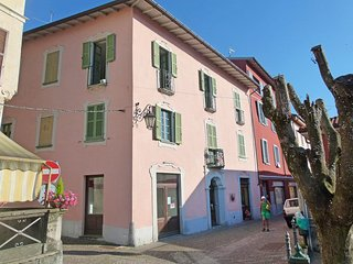 Verbano #10408.1 - Porto Valtravaglia vacation rentals
