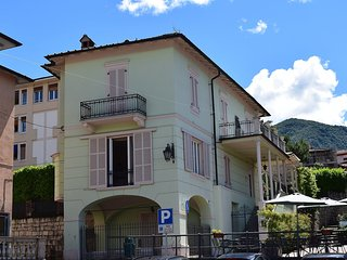 Bright Porto Valtravaglia House rental with Internet Access - Porto Valtravaglia vacation rentals