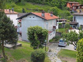 Cozy Cannobio Apartment rental with Television - Cannobio vacation rentals
