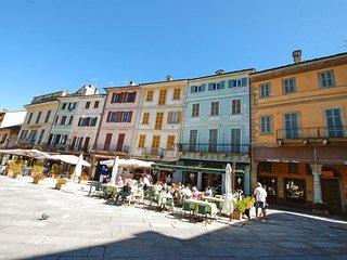 2 bedroom Condo with Television in Orta San Giulio - Orta San Giulio vacation rentals