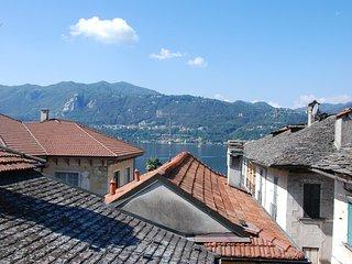 Nice Condo with Television and Parking - Orta San Giulio vacation rentals