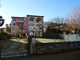 Beautiful Lavena Ponte Tresa Condo rental with Television - Lavena Ponte Tresa vacation rentals