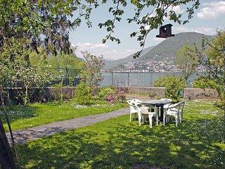 4 bedroom Apartment with Television in Lavena Ponte Tresa - Lavena Ponte Tresa vacation rentals