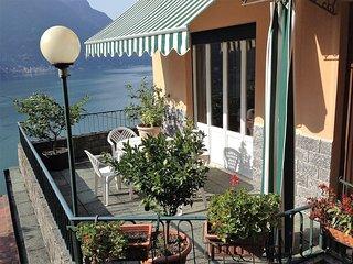 Cozy Nesso Condo rental with Internet Access - Nesso vacation rentals