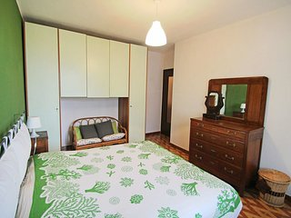 Nice 3 bedroom Apartment in Osteno - Osteno vacation rentals