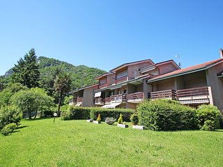 Beautiful Menaggio Condo rental with Internet Access - Menaggio vacation rentals
