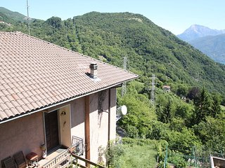 Nice Condo with Internet Access and Television - Plesio vacation rentals