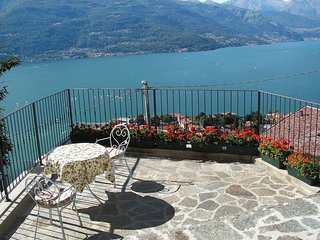 Comfortable Bellano Apartment rental with Internet Access - Bellano vacation rentals