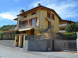 Nice 2 bedroom Apartment in Olginate - Olginate vacation rentals