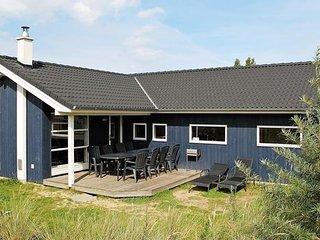 Großenbrode/Fehmarnsund #4162.1 - Grossenbrode vacation rentals