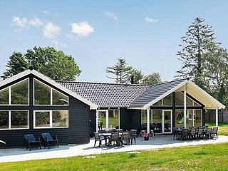 Adorable Kappeln vacation House with Shared Outdoor Pool - Kappeln vacation rentals