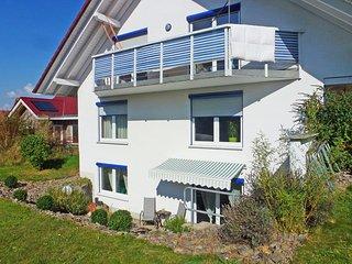 Kuhn #10574.1 - Dittishausen vacation rentals