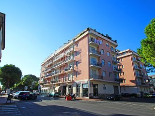 Nice Condo with Television and Microwave - Albenga vacation rentals