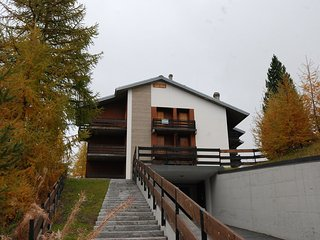 Cozy Breuil-Cervinia Apartment rental with Television - Breuil-Cervinia vacation rentals