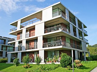 2 bedroom Condo with Internet Access in Altmunster - Altmunster vacation rentals