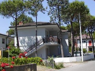 2 bedroom House with Television in Rosolina - Rosolina vacation rentals