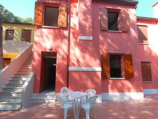 Comfortable 2 bedroom Vacation Rental in Rosolina - Rosolina vacation rentals