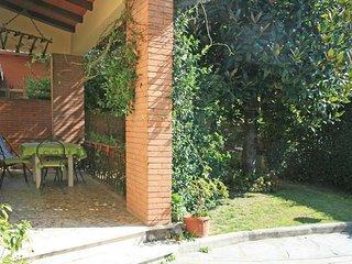 Comfortable Forte Dei Marmi House rental with Internet Access - Forte Dei Marmi vacation rentals