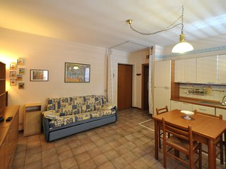 Nice Condo with Internet Access and A/C - Acitrezza vacation rentals