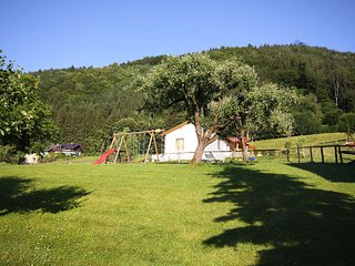Beautiful House with Internet Access and Television - Ossiach vacation rentals