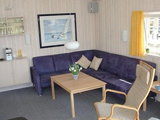 Bright Otterndorf House rental with Television - Otterndorf vacation rentals