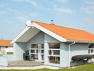 Perfect House with Television and DVD Player - Otterndorf vacation rentals