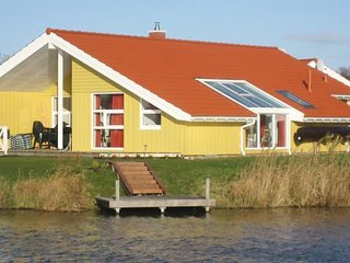 Charming Otterndorf House rental with Television - Otterndorf vacation rentals