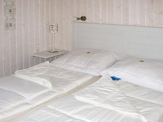 2 bedroom House with Television in Otterndorf - Otterndorf vacation rentals