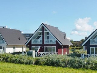 2 bedroom House with Television in Wendtorf - Wendtorf vacation rentals