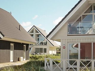 Cozy Wendtorf House rental with Television - Wendtorf vacation rentals