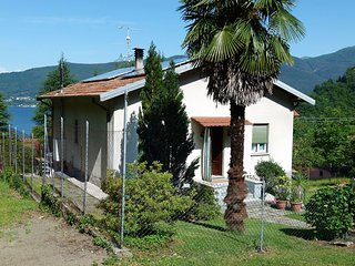 Cozy Castelveccana House rental with Internet Access - Castelveccana vacation rentals