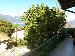 Nice House with Television and Microwave - Luino vacation rentals