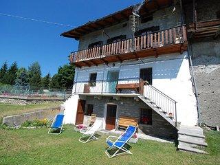 Bright 3 bedroom Condo in Saint Nicolas - Saint Nicolas vacation rentals