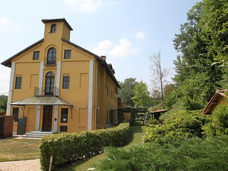 Comfortable 4 bedroom House in Asti - Asti vacation rentals
