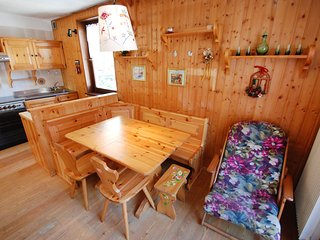 Canazei Ski Apartments #10985.1 - Canazei vacation rentals