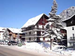 Canazei Ski Apartments #10986.1 - Canazei vacation rentals