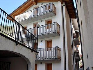 Albergo Diffuso - Cjasa Paron Cilli #10992.1 - Andreis vacation rentals