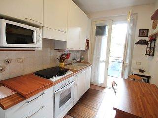 Fiera Milano Rho Apartment #10993.1 - Milan vacation rentals